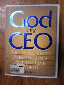 god-is-my-ceo-following-gods-principles-in-a-bottom-line-world-by-larry-s_1442000