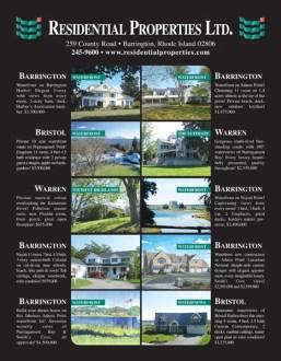 ResidentialProperties