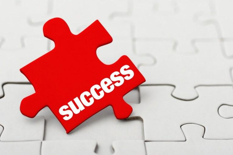 Jay Carteré | Jay Cartere| The Secret To Success