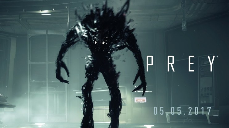 Prey PS4 Review - Is it Worth The Price?