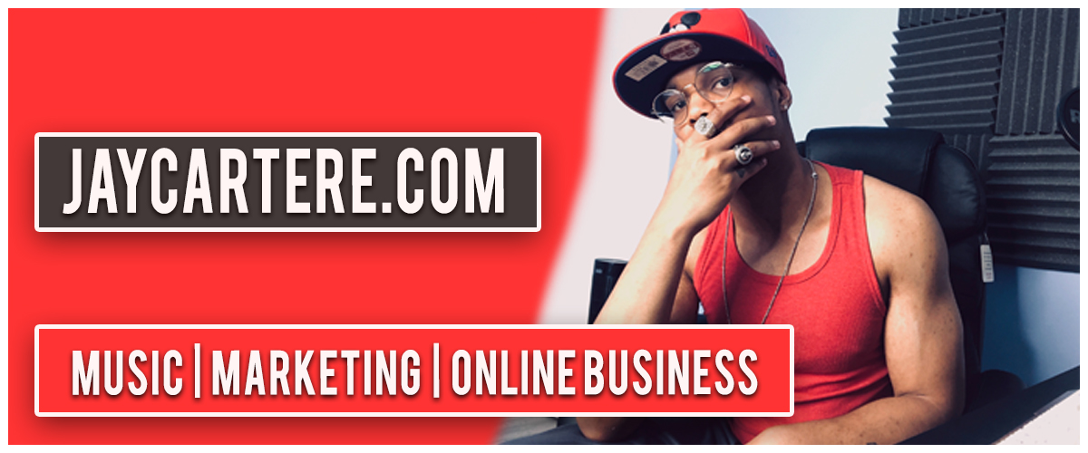 buy trap beats online