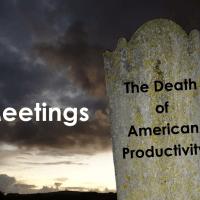 Meetings...