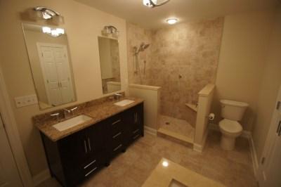 bathroom1_brick9