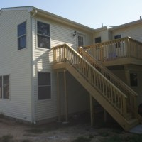 Bayville Home Addition
