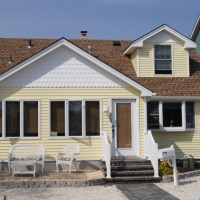 Point Pleasant Beach Addition