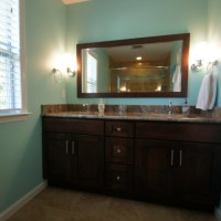 Should I Remodel My Own Bathroom or Hire a Professional?