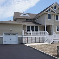 House Lift in Point Pleasant