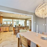 Kitchen Renovation Trends to Watch Out For