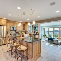 3 Home Renovation Trends to Avoid