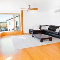 5 Reasons to Consider an Open Floor Plan