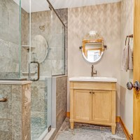 Are Bathtubs Going Out of Style?