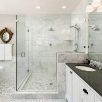3 Bathroom Renovation Trends to Watch