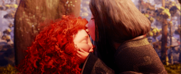 brave_merida_and_elinor