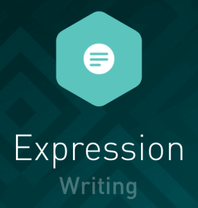 elevate_expression
