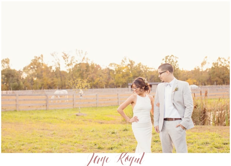 rustic wedding chic, Cecil Creek farm wedding, farm wedding in New Jersey