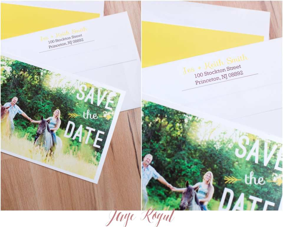 custom envelope linings, custom return addresses on wedding invitations, Why most engaged couples get stds