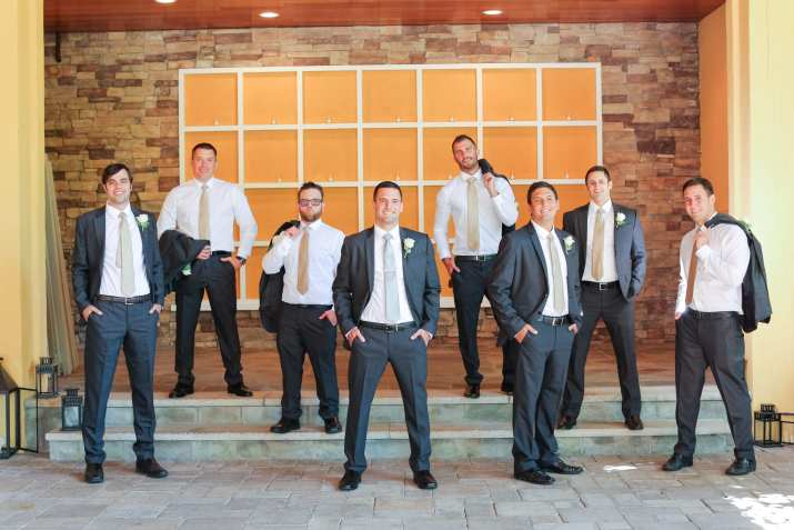 classic grooms outfit ideas, stonehouse weddings in NJ
