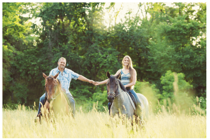rustic horse farm engagement photo sessions, new jersey farm locations, farms to board your horse, rustic engagement ideas, New Jersey horse farms