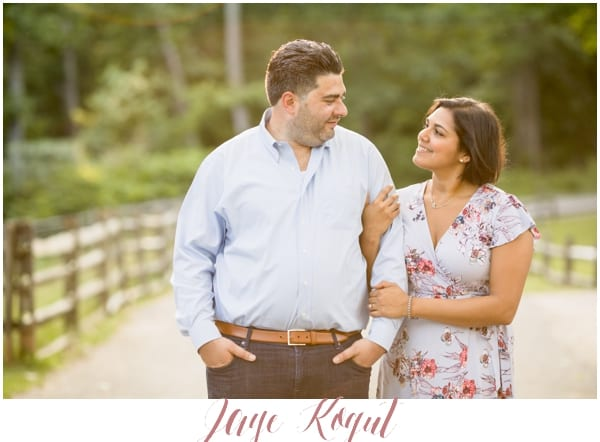 Allaire state park photos, engagement sessions in New Jersey, allaire village photos