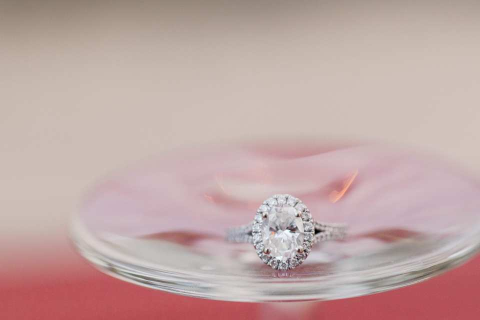 engagement rings, NJ wedding photographer, Razz Jewelers