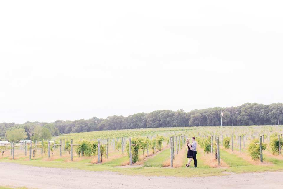 Laurita Winery, New Jersey Winery, Winery Engagements, NJ Wedding photographer