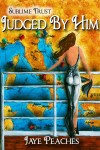 Judged By Him E-BOOK Front Cover