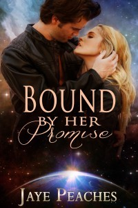 boundbyherpromise_full
