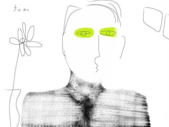 107 Portrait 10_18_13