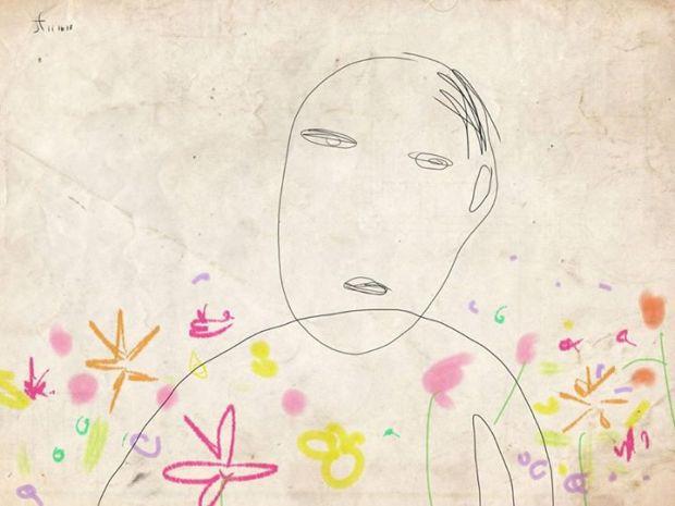 131 Portrait 11_16_13