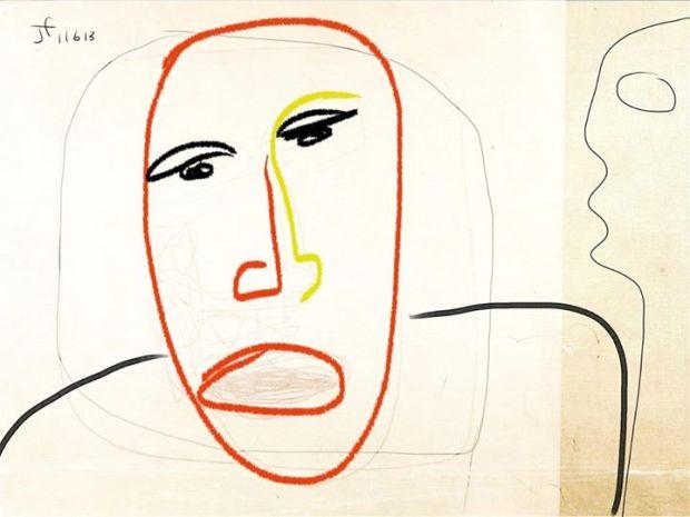 139 Portrait 11_6_13
