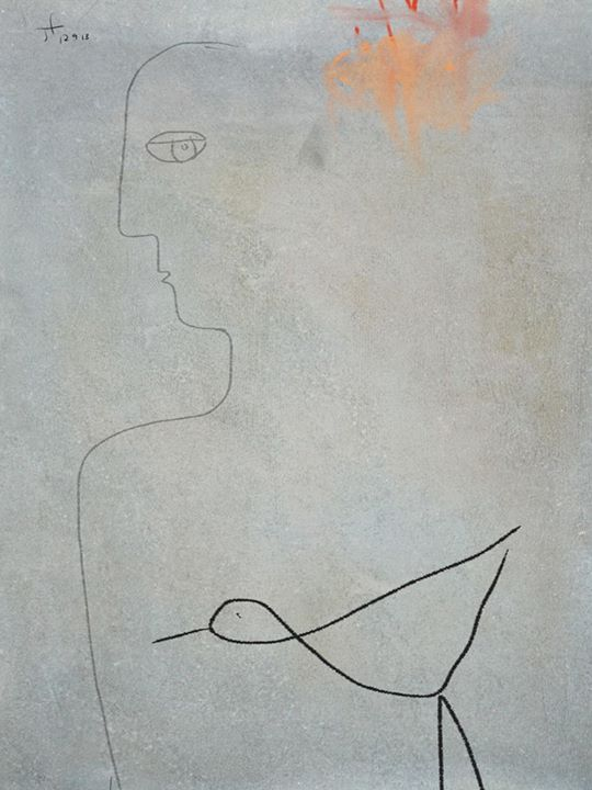155 Portrait 12_9_13