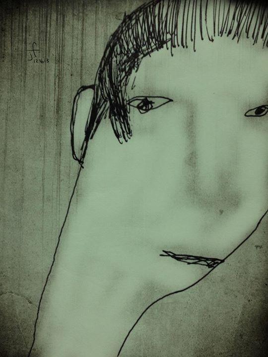156 Portrait 12_16_13