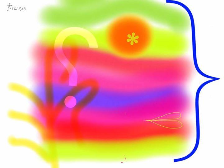 159 Portrait 12_13_13