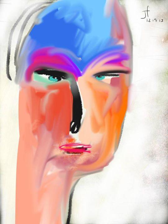 168 Portrait 12_19_13