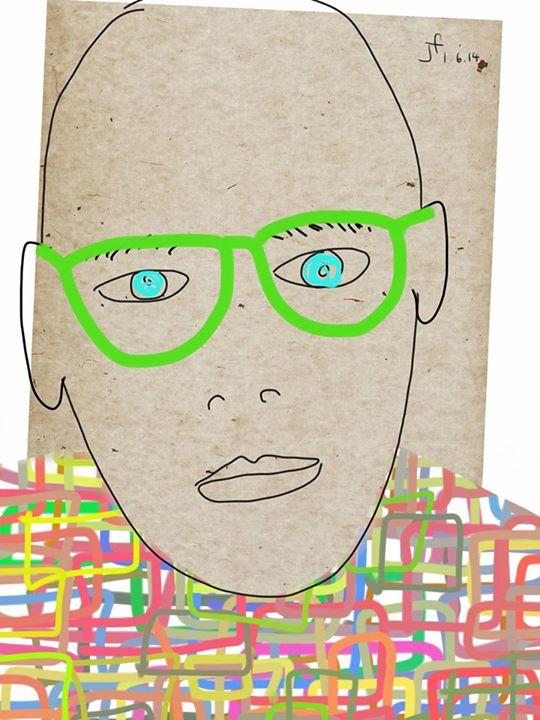 183 Portrait 1_6_14