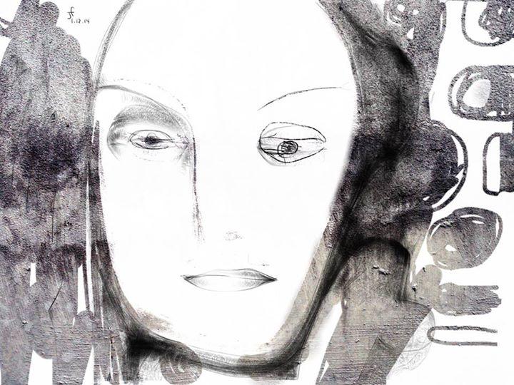 192 Portrait 1_12_14