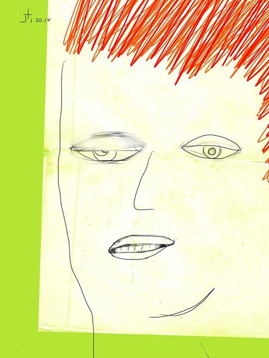200 Portrait 1_20_14