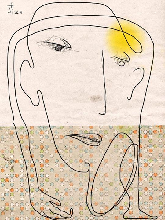 209 Portrait 1_28_14