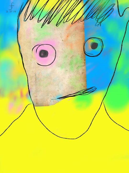 253 Portrait 2_27_14