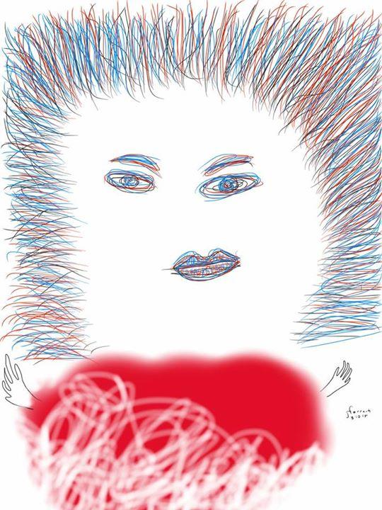 260 Portrait 3_10_14