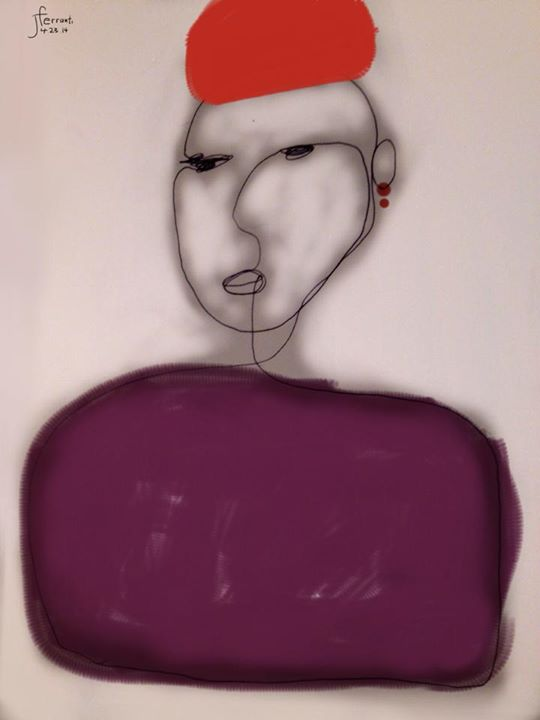 288 Portrait 4_23_14