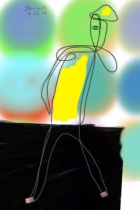 289 Portrait 4_25_14
