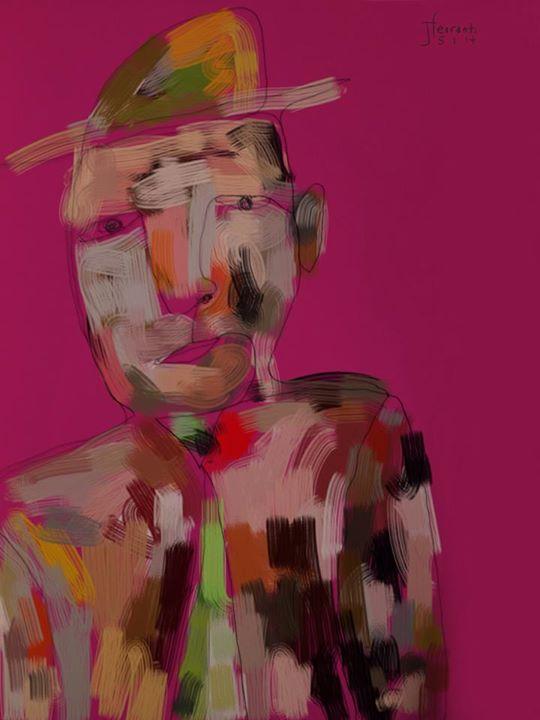 304 Portrait 5_1_14