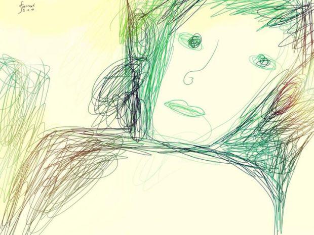 309 Portrait 5_10_14