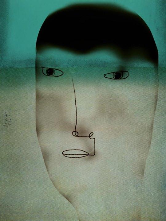 324 Portrait 5_26_14