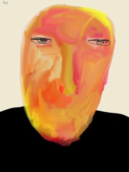 351 Portrait 6_22_14