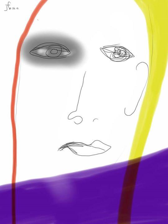 47 Portrait 8_26_13
