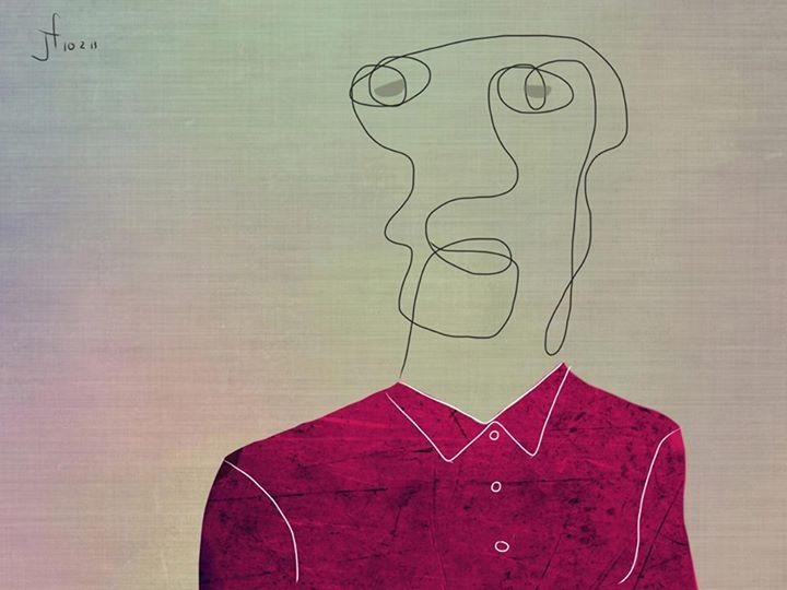85 Portrait 10_2_13