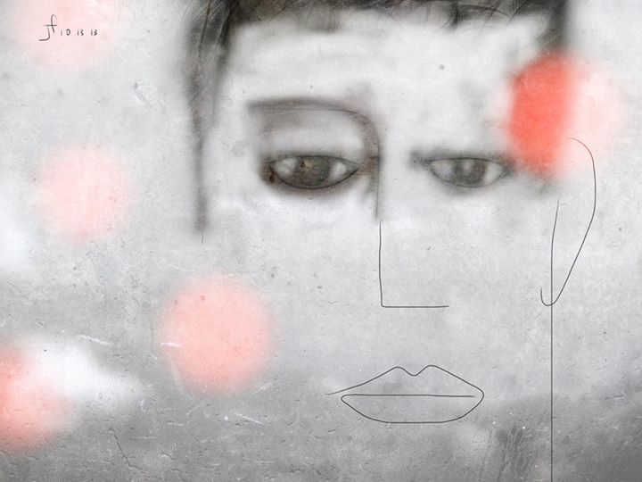 89 Portrait 10_13_13