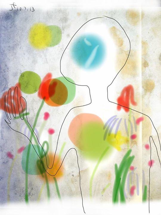 90 Portrait 10_7_13